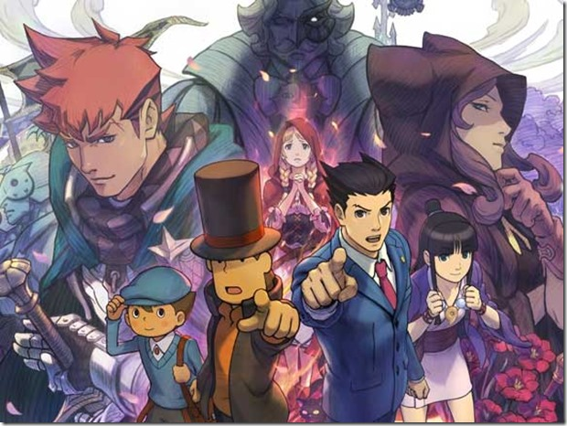 professor-layton-vs-ace-attorney-nintendo-3ds