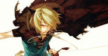 visual novel translation status header for 6/20/15
