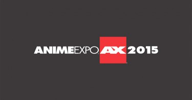 Anime-Expo-Header-Image-1080px