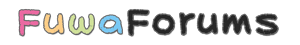 Fuwanovel Forums Logo (Sm)