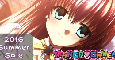 MangaGamer-2016-Summer-Sale-Header