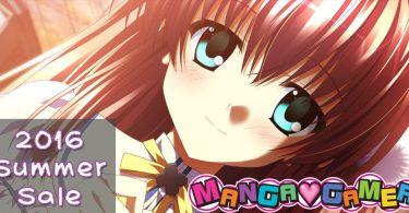 MangaGamer-2016-Summer-Sale-Header