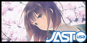 JAST USA Staff Pick: Flowers