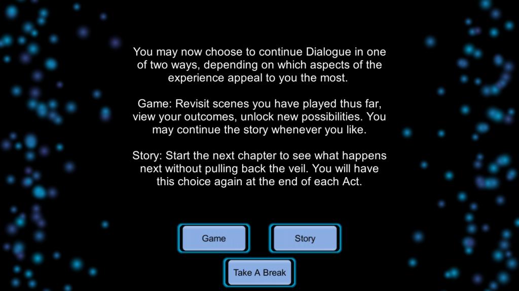 dialogue-07