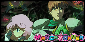 Our current MangaGamer Pick: Rance VI + 5D