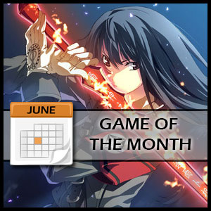 Fuwanovel June 2017 Game of the  Month: Dies Irae